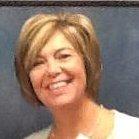 Deborah Johnson - Schuh linkedin profile