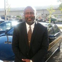 Jerome Lee linkedin profile