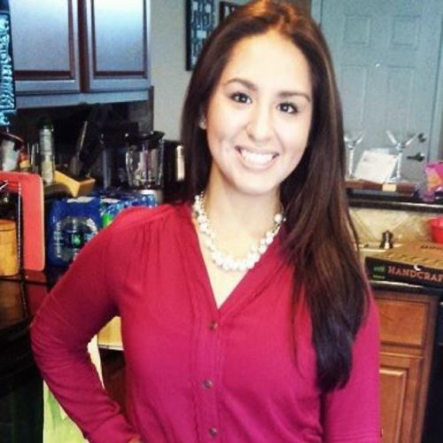 Ambar Leticia Rodriguez linkedin profile
