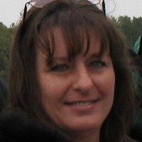 Brenda R Johnson linkedin profile
