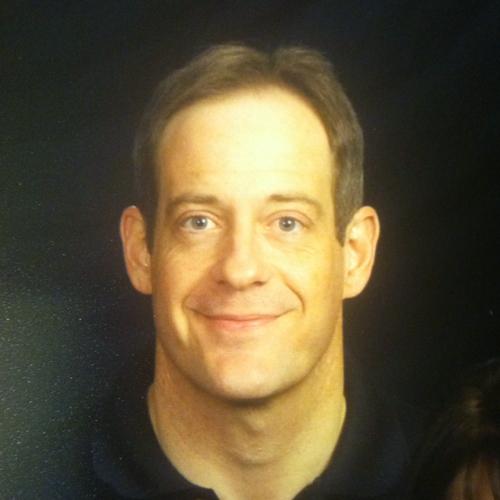 Jason Bowman linkedin profile