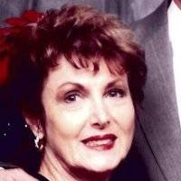 Sheila Bowman linkedin profile