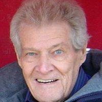 Edward Lee Maddox linkedin profile