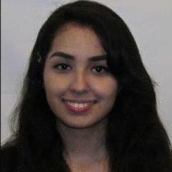 Violeta Sanchez