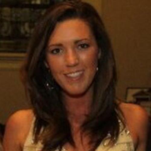 Ann Elizabeth Walker linkedin profile