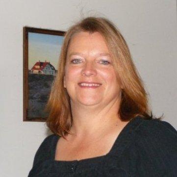 Rhonda Mason - Longbrake linkedin profile