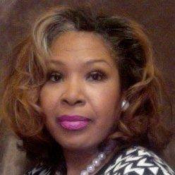 Sheila Tyler Smith linkedin profile