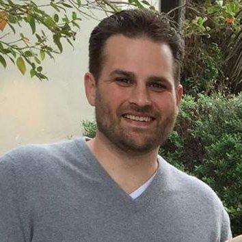 Patrick Monroe linkedin profile