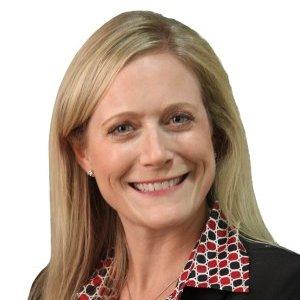 Danielle Mason Anderson linkedin profile
