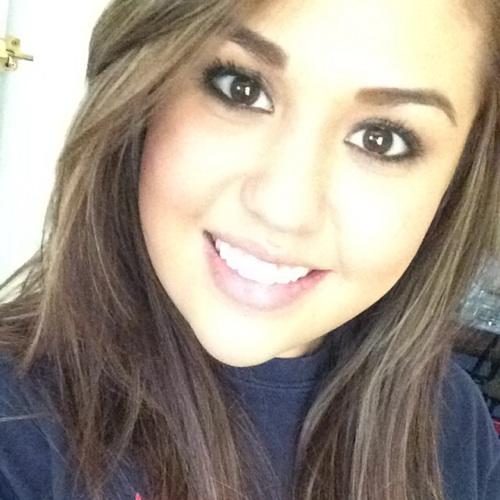 Ann Marie Flores linkedin profile