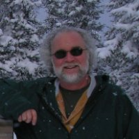R Bradley Pierce linkedin profile