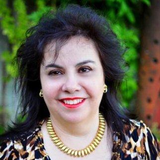 Edna Taylor CRB CRS GRI e-PRO ABR linkedin profile