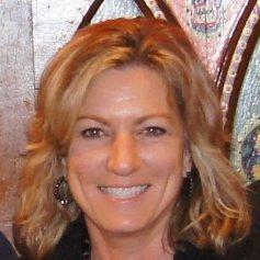 Donna Aversa Smith linkedin profile