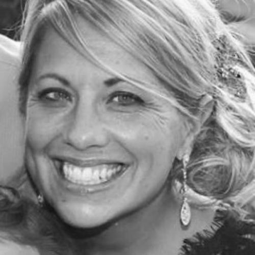Jacqueline Hahn linkedin profile