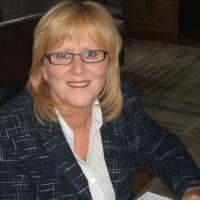 Cheryl Barrett linkedin profile
