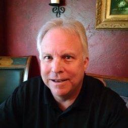 William H. Roth linkedin profile