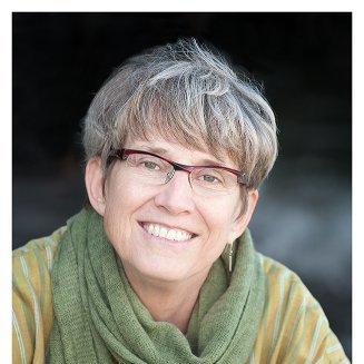 Martha A Davis linkedin profile