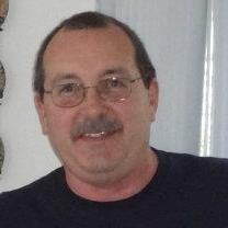 Eric Jones CMfgE linkedin profile