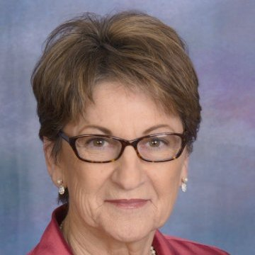 Virginia Ola
