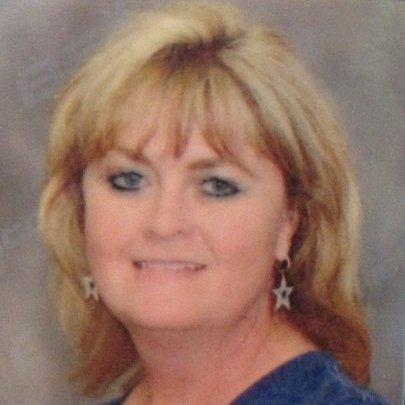 Eugenia Davis linkedin profile