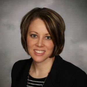 Lisa (Gregory) Smith linkedin profile