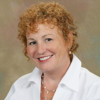 Maureen Collins linkedin profile