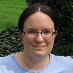 Colleen Cunningham linkedin profile