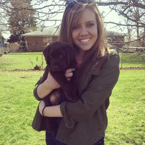 Grace Brennan linkedin profile