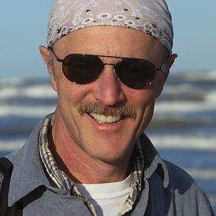 David Scott Smith linkedin profile