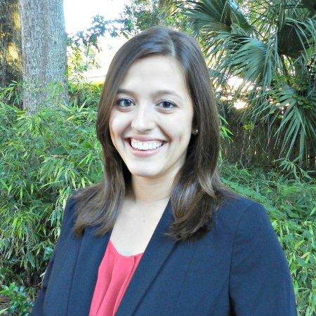 Diana Maria Alonso linkedin profile