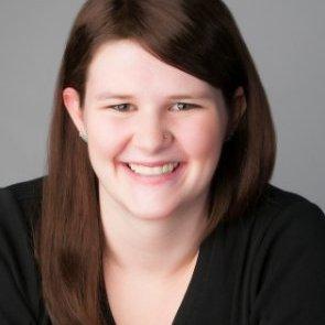 Lauren Bowers linkedin profile