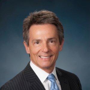Michael P. Bishop linkedin profile