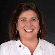 Nancy Robinson CRS, NAR, CDPE, SFR, MA, LLP. linkedin profile