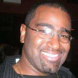 Harry Davis Jr linkedin profile