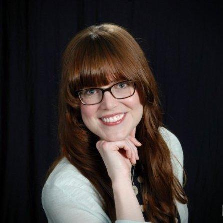 Paige Carroll
