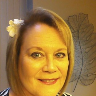 Cheryl L Boyce linkedin profile