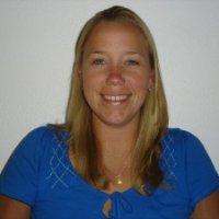 Melissa Davis Peticolas linkedin profile