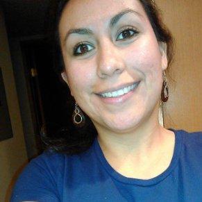 Rosa Margarita Rodriguez linkedin profile