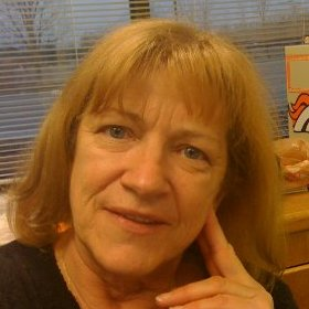 Bonnie Parsons