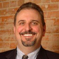 Daniel C. Doherty linkedin profile