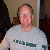 Jerry Mace linkedin profile