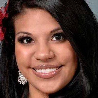 Vivian Briones