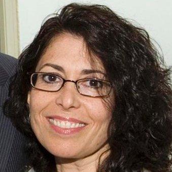 Paula Fischer