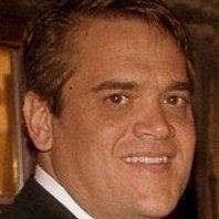 D David Johnson linkedin profile
