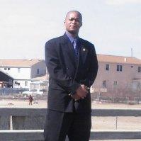 Darrell L. Williams linkedin profile