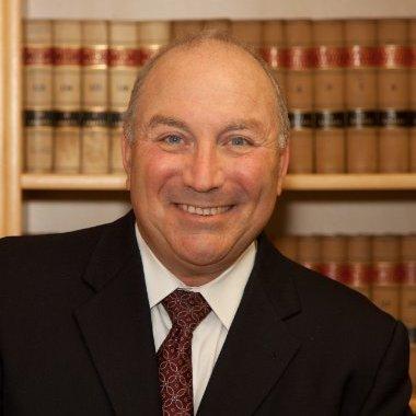 Bruce Atkins