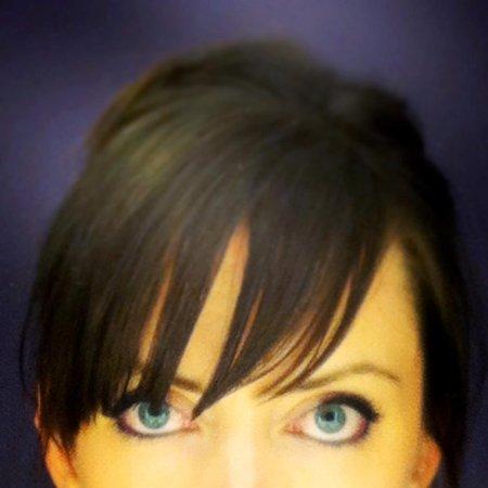 Katheryn Brown