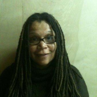 Linda Goode Bryant linkedin profile