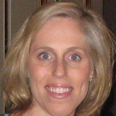 Kelly Reichart Phillips linkedin profile