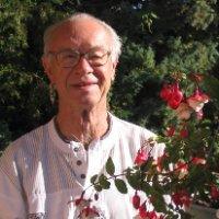 Ralph E. Johnson linkedin profile